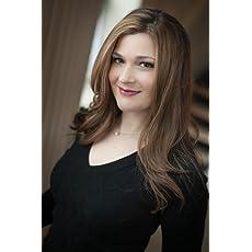 Chloe T. Barlow