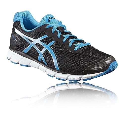 Asics GEL-IMPRESSION 9 Running Shoe - AW16 - 6.5