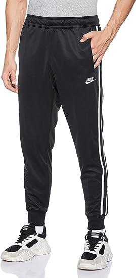 Nike M NSW jggr PK Tribute – Pantalon, Homme, Multicolore