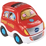 VTech Baby Toot-Toot Drivers Customisable People Carrier