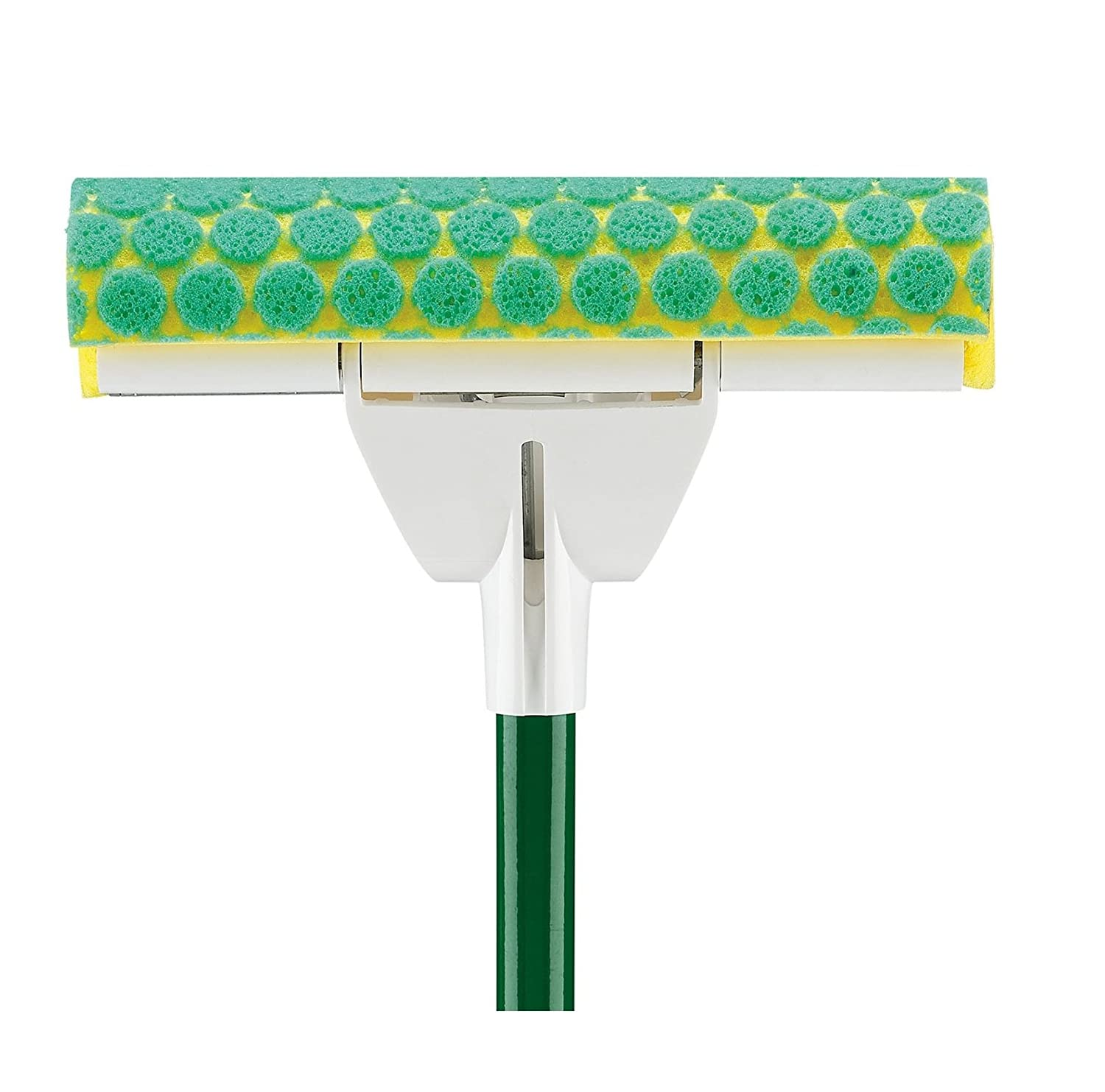 Libman Nitty Gritty Mophead Refill - 10
