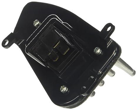 Norton 07660700763 Abrasive 5 Pack