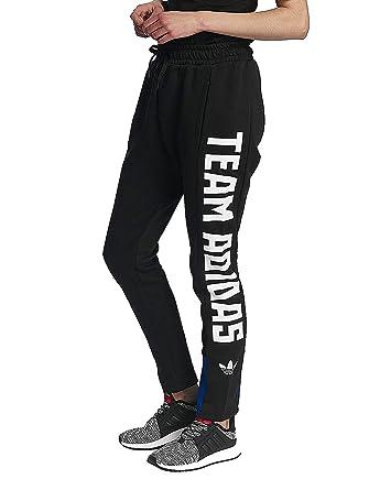De Pantalon Archive Adidas W Vêtements Tp Et Survêtement afZUwq