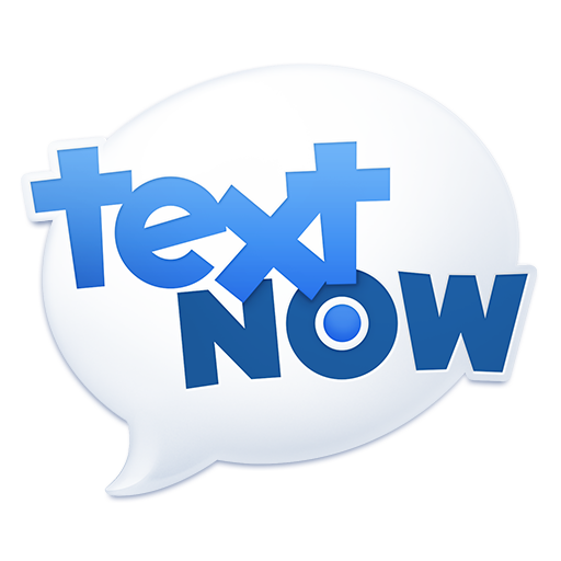 Image result for call or text now