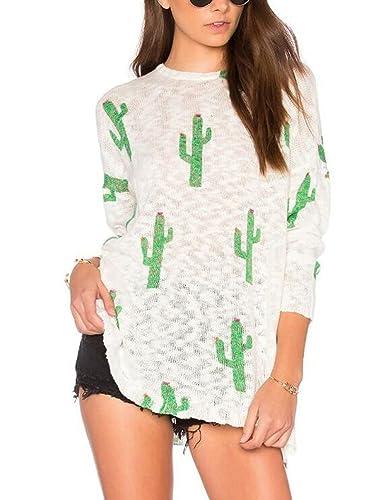 Fee-lice - Camisas - para mujer