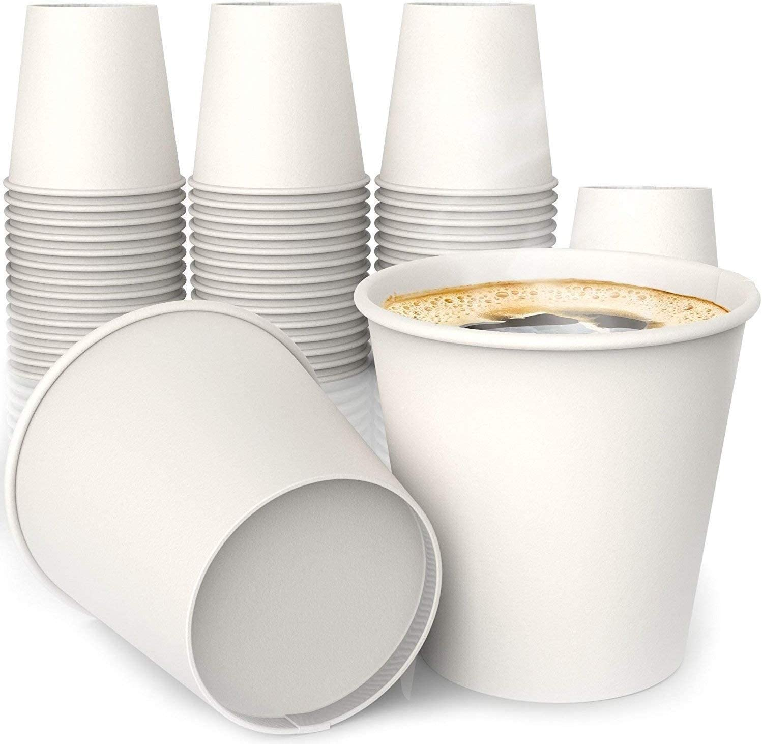 Disposable Tea Or Coffee Paper Cups,Vending Machine Coffee