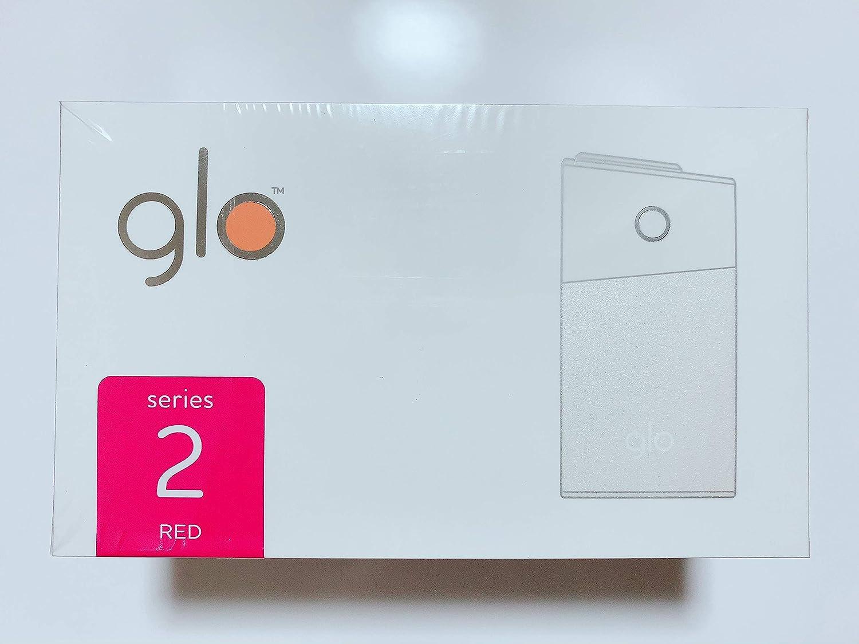 Amazon.co.jp: 【新品 正規品】glo (グロー) シリーズ2 (series 2 ...