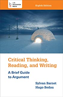 Critical Thinking Scribd Critical Thinking Skills Success