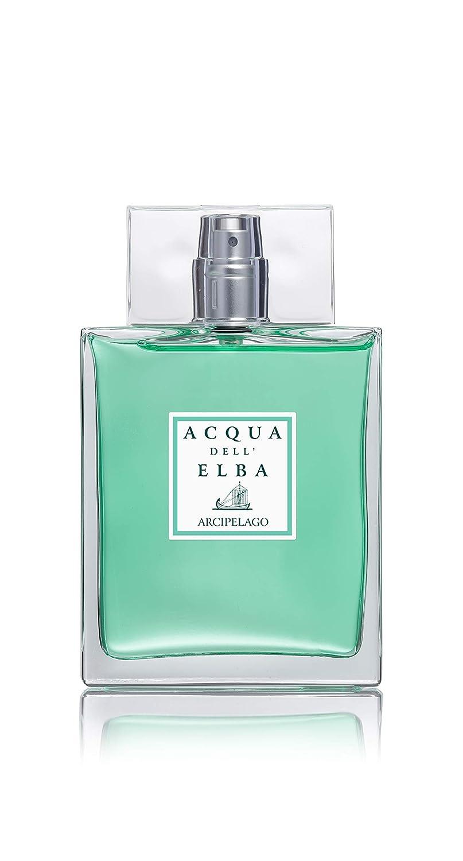 Aqua dell'Elba Eau De Parfum ''Archipelago'' Fragrance for Men 100ML