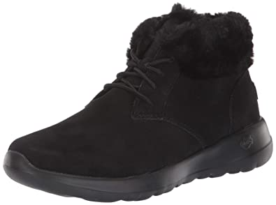 Skechers Womens Ankle Boot Size 6.5 7