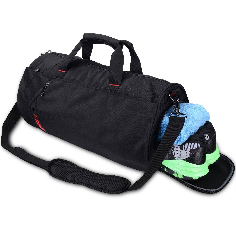 5f3b213da best LEADO Gym Bag 20