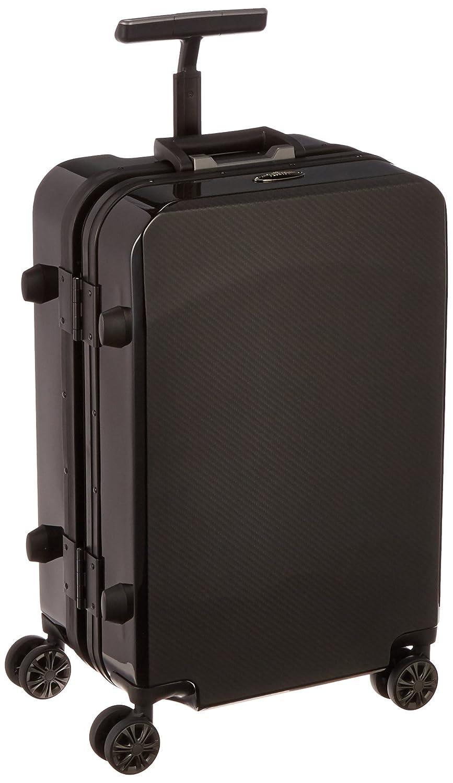 [レジェンドウォーカー] legend walker カリナン カーボン素材スーツケース B018B4PLGEカーボン