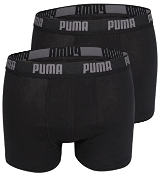 boxer femmes puma