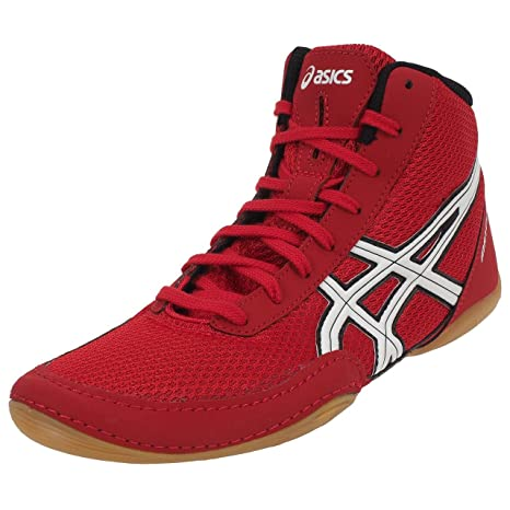scarpe lotta asics,scarpe lotta asics saldi,scarpe lotta