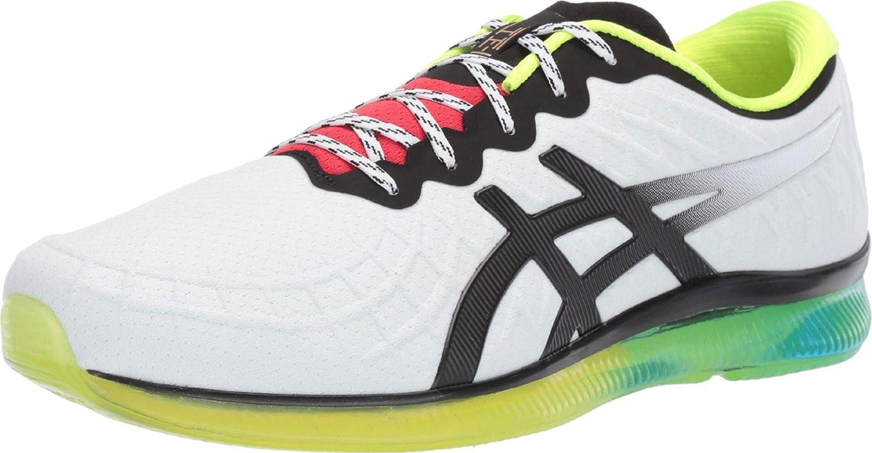 ASICS Men's Gel-Quantum Infinity Shoes