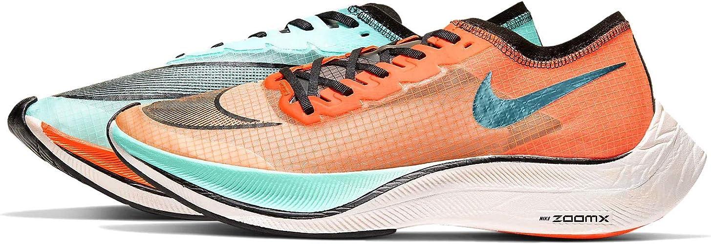 Nike ZoomX Vaporfly Next% Ekiden Zoom