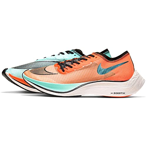 Buy Nike ZoomX Vaporfly Next% Ekiden