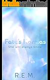 Fate's Karmas  (Fate's Karmas Series Book 1)