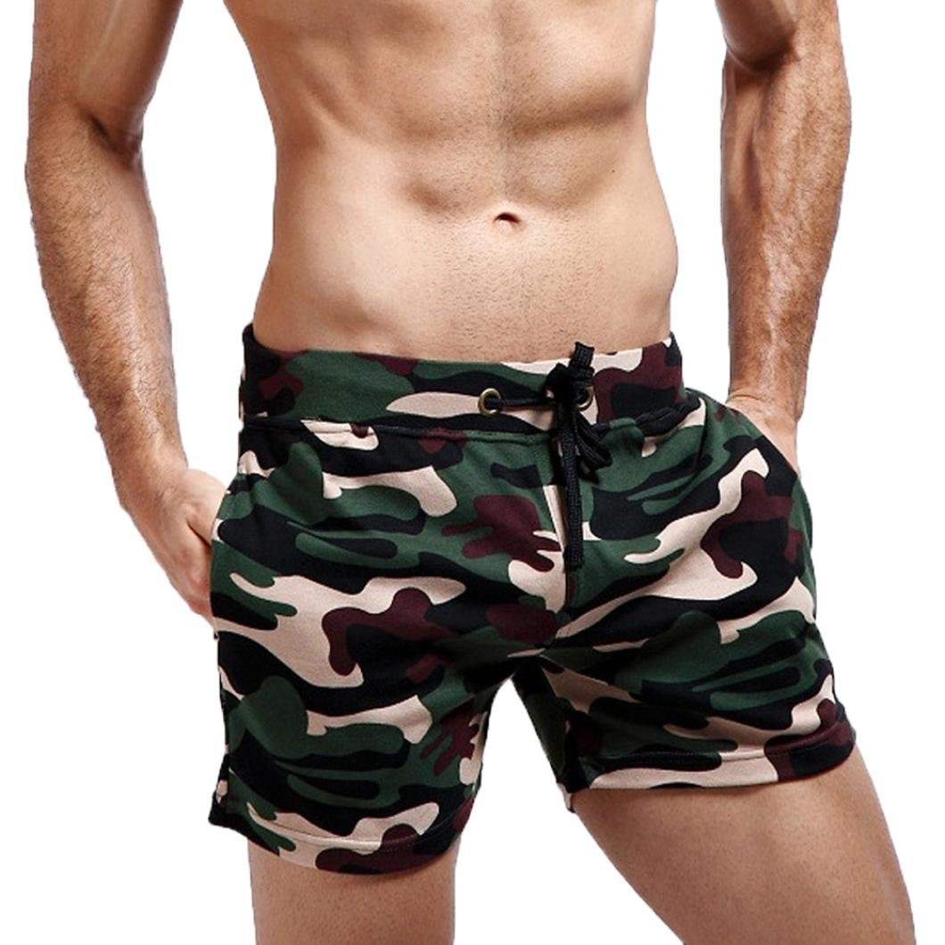 beautyjourney Pantaloncini uomo spiaggia basket running palestra calcio bici pantaloni corti uomo sportivi estate shorts uomo sportivi cotone estivo - Pantaloncini da spiaggia uomo