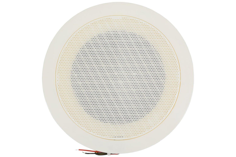 Altavoz de Techo de 12,7 cm Moldeado