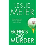 Father's Day Murder (A Lucy Stone Mystery)