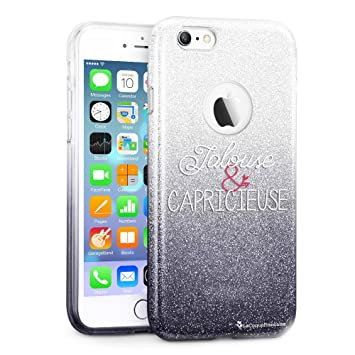 coque iphone 5 fesse