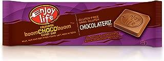 product image for ENJOY LIFE CHOC BAR MLK RICE CHOCO, 1.13 oz