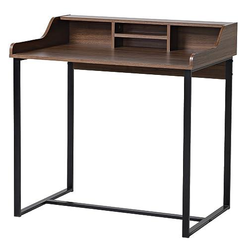 Designer Schreibtisch: Amazon.de