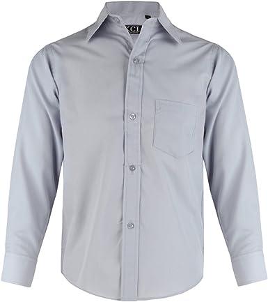 Teenies2TEENZ - Camisa - para niño