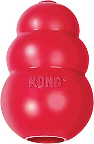 KONG-Classic-Dog-Toy-Durable-Natural-Rubber