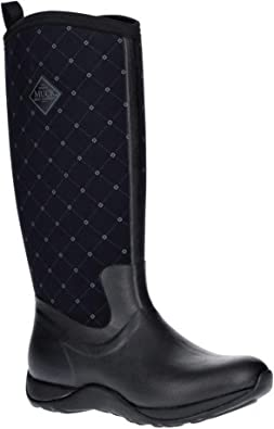 Muck Boots Arctic Adventure, Bottes Femme