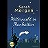 Mitternacht in Manhattan (Kindle Single)