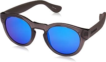 TALLA 49. Havaianas Trancoso/M Gafas de sol para Mujer