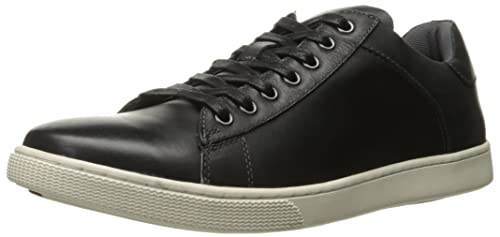 e20bd2476f4 Amazon.com | Steve Madden Men's RINGWALD Fashion Sneaker | Fashion ...
