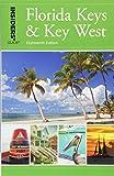 Insiders' Guide® to Florida Keys & Key West