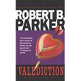 Valediction (Spenser Book 11)