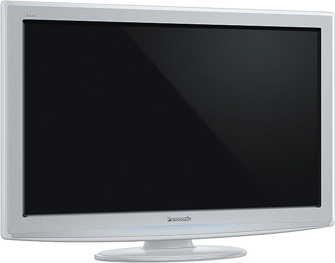 Panasonic TX-L32S20ES- Televisión Full HD, Pantalla LCD 32 pulgadas- Plata: Amazon.es: Electrónica