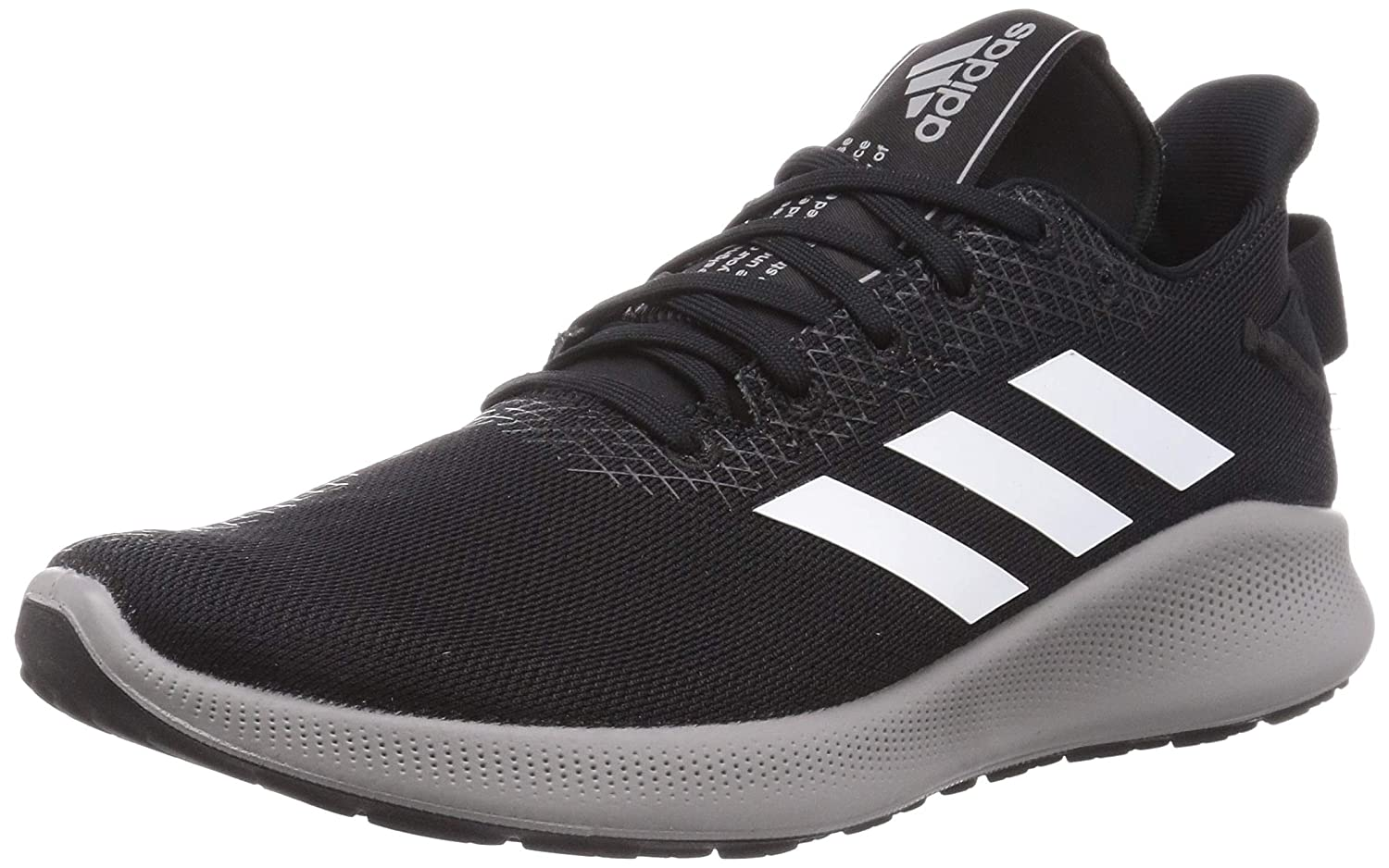 Street M Running Shoes at Amazon.in