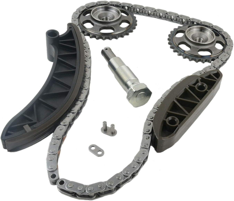 AKWH Control Chain 0009936276 for Mercedes C E M Class Sprinter Viano 200 220 250 CDI