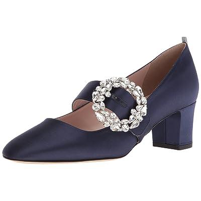 SJP by Sarah Jessica Parker Women's Cosette Pump | Shoes