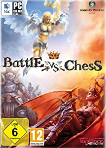 battle vs chess free download for mac
