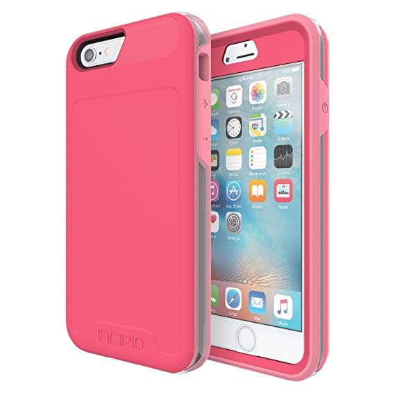 h iphone 6 case