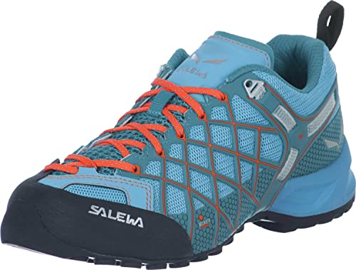 Salewa WS Wildfire Vent Trekking & Wanderstiefel
