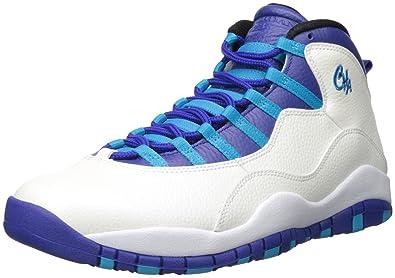Nike Air Jordan Retro 10
