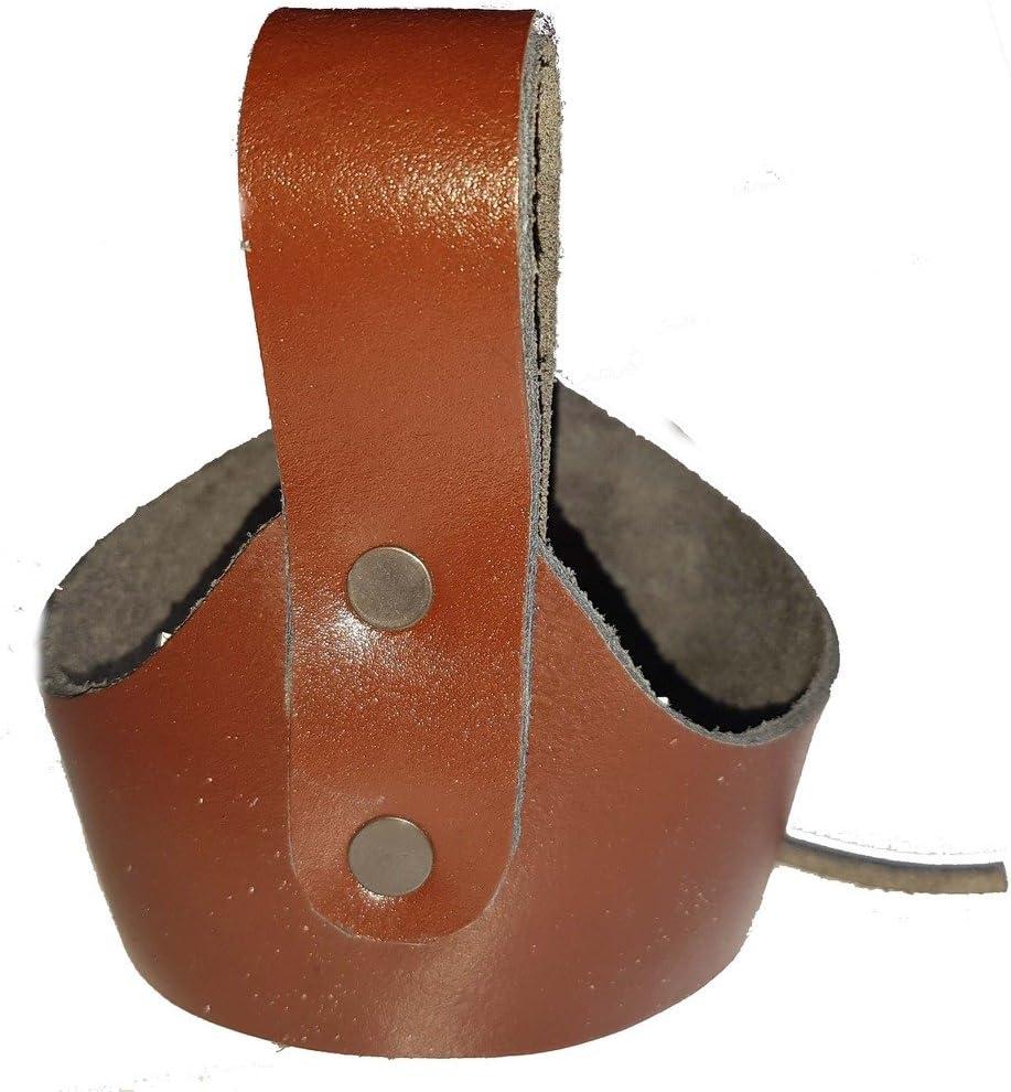 Sexto Sentido/colgador de cinturón Holster/Soporte Para 12 ...