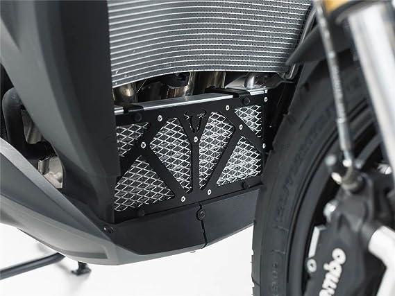SW Motech à - L enfriador Protección de S 1000 XR: Amazon.es: Coche y moto