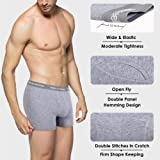 Dream Catcher Mens Underwear Boxer Briefs Cotton