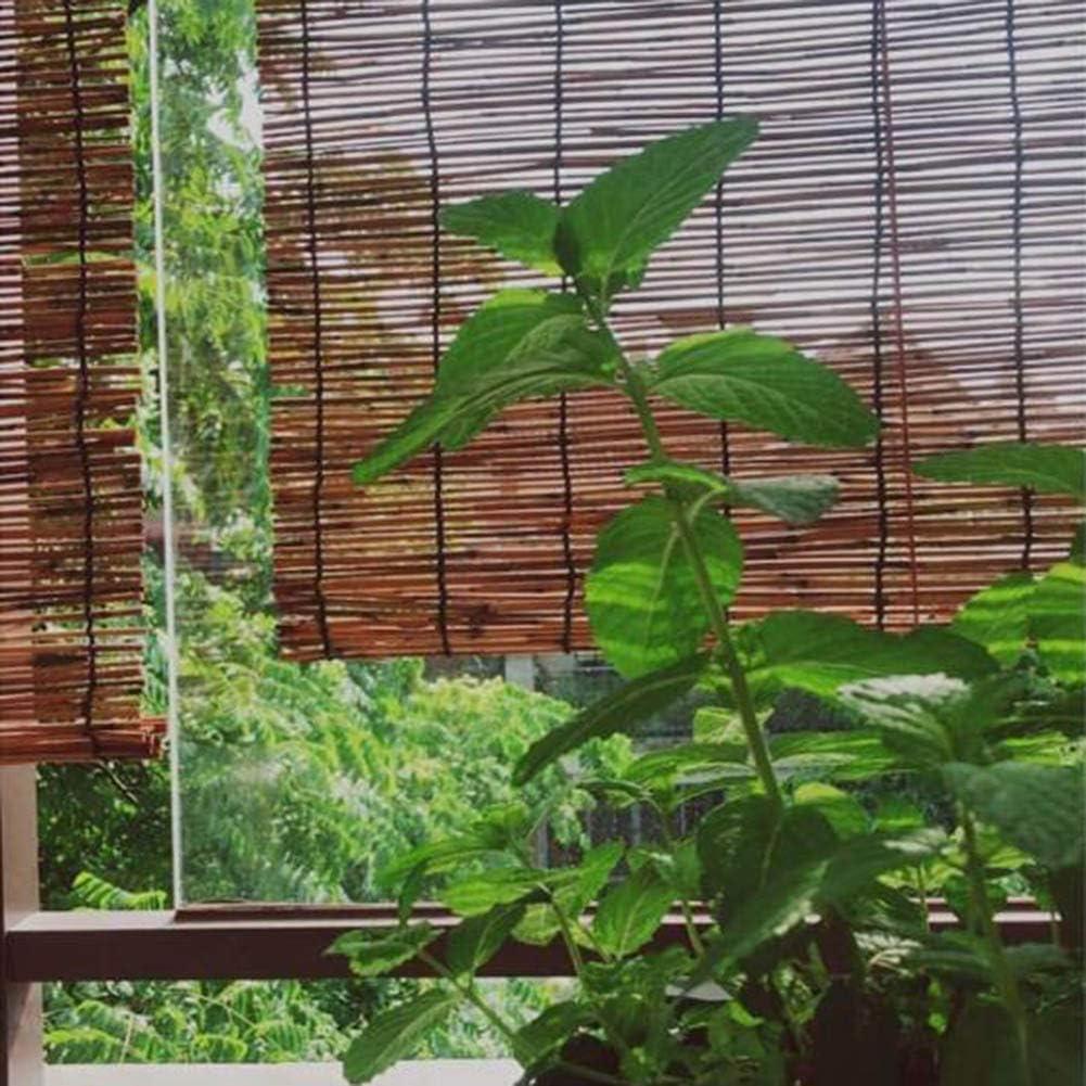 28 W  72 L,36 W  64 L,48 W  72 L Kitchen with Lifter Bamboo ...
