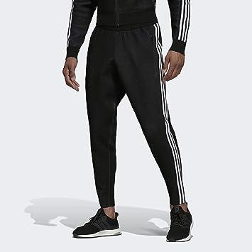 39c791f354 adidas Id Knit Tp Pantalon Homme  Amazon.fr  Sports et Loisirs