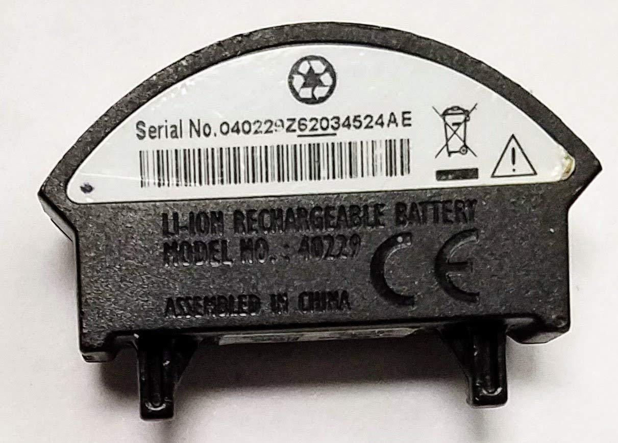 Bose Rechargeable Lithium-ion Battery